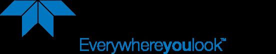Logo_Teledyne-Microwave-Solutions