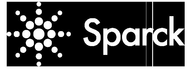Sparck